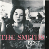 The Smiths ¿best    i   Cd Rock