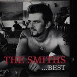 The Smiths Best Ii   Cd Rock