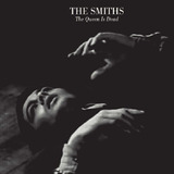 The Smiths The Queen Is Dead   2 Cds Rock