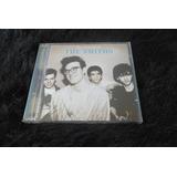 The Smiths The Sound Of  Smiths 2 Cds Novos Lacrados