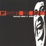 The Square Set silence Is Golden 1967 cd Remasterizado