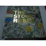 The Stone Roses   The Stone Roses   Box Set
