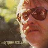 The Strumbellas  My Father And The Hunter Cd Import