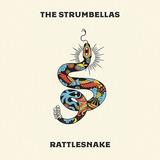 The Strumbellas Rattlesnake Cd