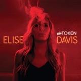 The Token Elise Davis Import