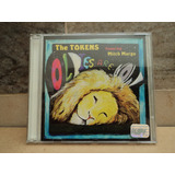 The Tokens oldies Are Now com Mitch Margo importado cd