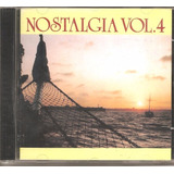 The Treshmen Kingsmen Sufaris Cascades Marmalade Cd Nostagia