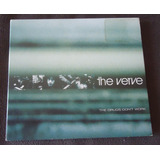 The Verve   The Drugs Don t Work   Cd Single Imp   Cd2