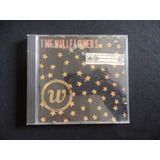 The Wallflowers   Bringing Down The Horse   Cd Importado
