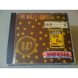 The Wallflowers Bringing Down The Horse Cd Lacrado Importado