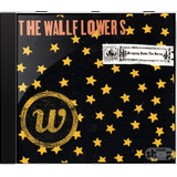 The Wallflowers Bringing Down The Horse Novo Lacr Orig
