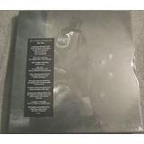 The Who Box Quadrophenia Deluxe Lacrado