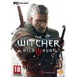 The Witcher 3 Wild Hunt Year Edition Pc Offline