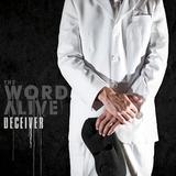 The Word Alive  The Word Alive Pronta Entrega