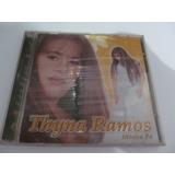 Thyna Ramos   Minha Fé