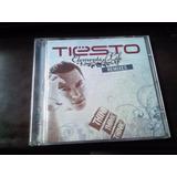 Tiesto   Elements Of Life Remixes