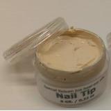 Tinta Reborn Sri 8gr Cd Superior A Genesis Nail Tip