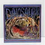 Tk0m Cd Dinosaur Jr Just Like Heaven Importado