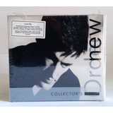Tk0m Cd New Order Low Life Collector s Edition 2cd Importado
