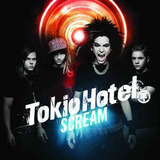 Tokio Hotel    Scream Tokio Hotel
