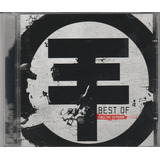 Tokio Hotel   Cd Best Of English Version   2010