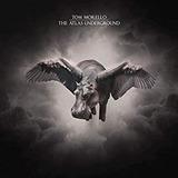 Tom Morello   The Atlas Underground  Rage Against Audioslave