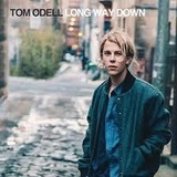 Tom Odell ¿ Long Way Down