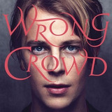 Tom Odell Wrong Crowd Import