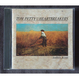Tom Petty And The Heartbreakers   Southern Accents   Cd Imp