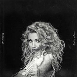 Tori Kelly  Hiding Place Cd Import