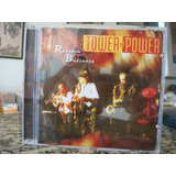 Tower Of Power   Rhythm & Business