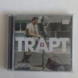 Trapt   Trapt  Cd Original