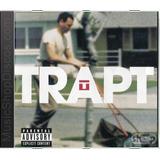 Trapt Trapt   Novo Lacrado Original