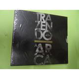 Trazendo A Arca Live In Orlando Original Cd Musica