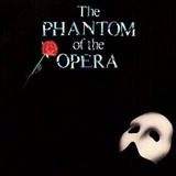 Trilha Sonora   The Phantom Of The Opera   Cd Duplo