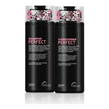 Truss Sh   Cd Perfect 300ml  Day By Day 250ml