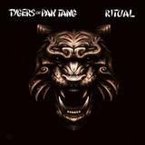 Tygers Of Pan Tang   Ritual