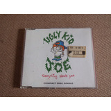 Ugly Kid Joe   Cd  single Promo   Edição 1992   Usa