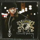 Ultimate Victory   Chamillionaire   Cd