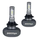 Ultra Led Shocklight 10.000 Lumens H1 H3 H4 H7 H11 Hb4 H13
