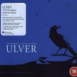 Ulver   The Norwegian National Opera