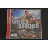 Uncle Kracker No Stranger To Shame Cd