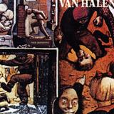 Van Halen Fair Warning   Cd Rock