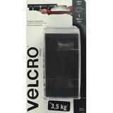 Velcro - Fixador Força Industrial (1 Rolo - 90cm) Até 3,5kg