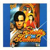 Vem Dançar Comigo   1993 cd Raro