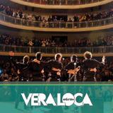 Vera Loca Acústico   Cd Rock