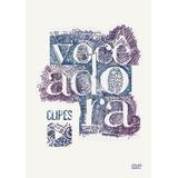 Voce Adora Clipes