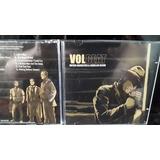 Volbeat Guitar Gangsters Cadillac Blood Amolad Rocks Sabbath