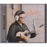 Waldir Azevedo   Cd Waldir Azevedo   1977