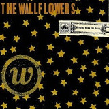 Wallflowers  The   Bringing Down The Horse  cd Usado